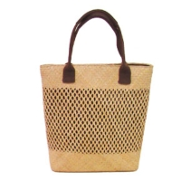 Aboriginal Kint Bags