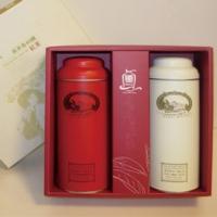 Shiang Cha Lane.40 Black Tea
