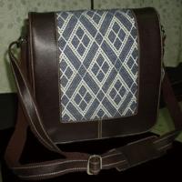 Aboriginal Bag Products