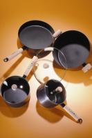 Japan Cookware Set