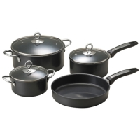 Biga Cookware Set