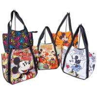 Fashion-Bag