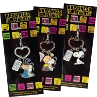 Cens.com Cell-phone-strap FRIENDSHIP ORIGINAL INC.