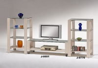 Cens.com SHELF LIH HUEI ENTERPRISE CO., LTD.