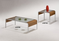 Cens.com Coffee Tables LIH HUEI ENTERPRISE CO., LTD.