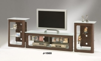 Cens.com TV STAND LIH HUEI ENTERPRISE CO., LTD.