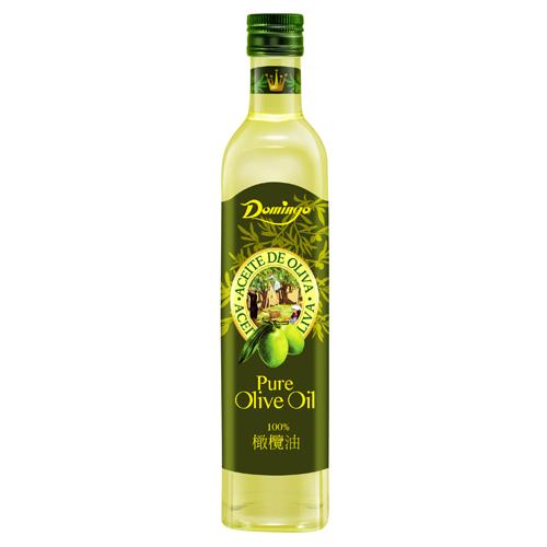 Domingo纯橄榄油