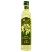 Domingo Pure Olive Oil