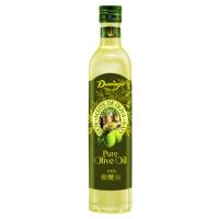 Domingo純橄欖油