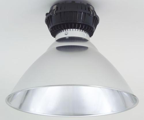 K02 Ceiling EFL