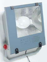 Cens.com F03 Floodlight EFL SINOPEX GROUP LIMITED