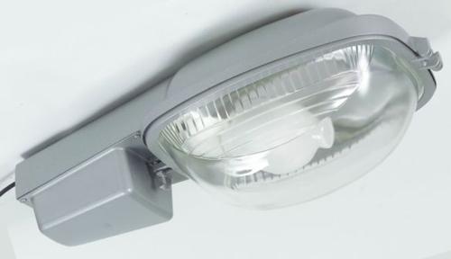 R02 路灯 (智慧型节能高频无电极灯)