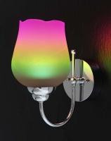 VEELED情境燈