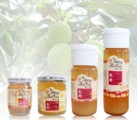 Cens.com A HONEY BEE TOWN CO., LTD.