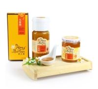 蜂之乡花莲太鲁阁风味蜜