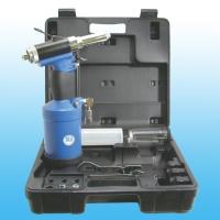 1/4 Air Hydraulic Blind Riveter (Vacuum Type)