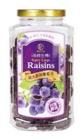 Taiwan Super Large Raisns