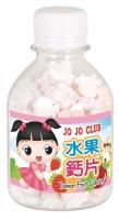 Jojo Fruit Calcium