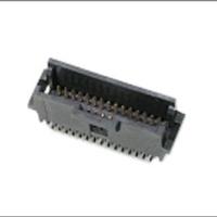 Header & Socket Connectors