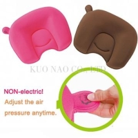 Adjustable air seat cushion KN-014
