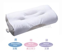 Cens.com Adjustable air pillow 阔脑有限公司