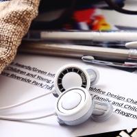 TOPlay MagClip WeTalk+ Mic-Earphone for Smarphone