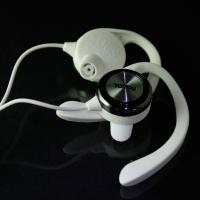 TOPlay WeTalk UltraComfort Mic-Earphone