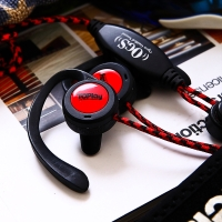 Cens.com TOPlay UltraComfort Sport Earphone TOPLAY INC.
