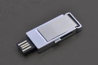Elegance flash drive