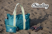Cens.com ChicoBag Reusable Bag ECODESIGN
