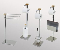 Cens.com Bathroom Set NEW VIKING CO., LTD.
