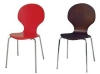 Dining Chair (Stackable)