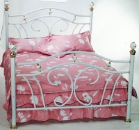 LORY BED