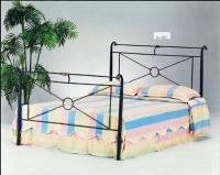 XO BED