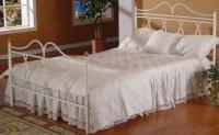 TINA BED