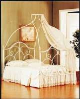 Cens.com CHERRY CANOPY BED THASHERS ENTERPRISE CO., LTD.