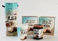 Cens.com Grain Products GUARANTEE LIABILITY YUN LIN COUNTY LUEN TONG COOPERATIVE FARM