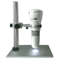 Cens.com H.264 WiFi Cloud Microscope ABELTECH CORP.