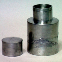 Tin Products
