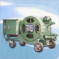 Cens.com Blasting Machine(Triple phase, 220V) CHIAN-CHI ENGINEERING CO., LTD.