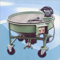 Blender Hopper (Triple phase, 220V/Single phase, 220V)