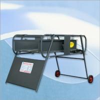 Cens.com Vibration sand shaker CHIAN-CHI ENGINEERING CO., LTD.
