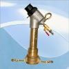 360°automatic sprayers