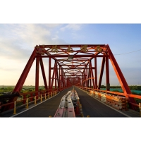 Cens.com Siluo Great Bridge YUNLIN COUNTY GOVERNMENT