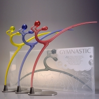 Cens.com Gymnastic / Hanger YEDUO DESIGN CO., LTD.