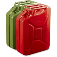 Cens.com Jerry Can CASEY SYSTEMS, INC.