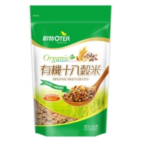 OTER Organic Multi Grains