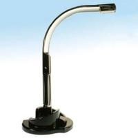 Bent LED-tube Desk Lamp,LED Lighting