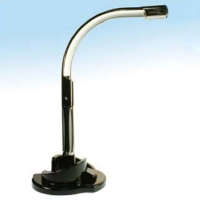 Bent LED-tube Desk Lamp,LED Lighting