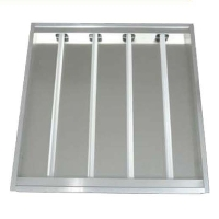 LED T-bar Ceiling Light Fixture,LED Lighting